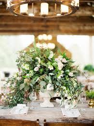 Floral Centerpieces Wedding Decor Inspiration Floral Centerpieces Junebug Weddings