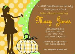 halloween baby shower invitations afoodaffair me