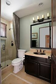 bathroom interior lights lighted cosmetic mirror wall mount