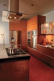 idea gallery kitchen center by lee