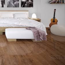 tahiti oak tropical high gloss laminate flooring 12mm floorsave