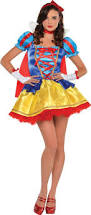 Princess Halloween Costumes Women 7 Costumes Images Halloween Ideas