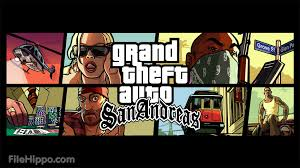 gta san apk torrent san andreas mod installer 1 1 filehippo