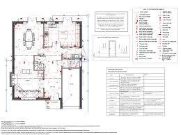 architectural electrical symbols for floor plans electrical layout exles google search electrical pinterest