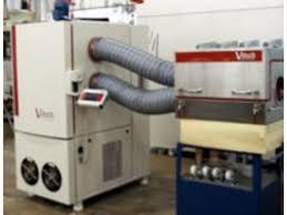 climatisation chambre unité de climatisation pour chambre de tests climatiques vtr vcr