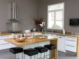 cuisine ambiance couleurs et aménagements pour une cuisine