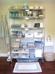 Diy Laundry Room Decor by Jenny Steffens Hobick Work Room Office Utility Laundry Room