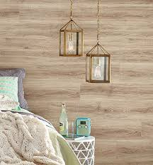 Laminate Flooring On Walls Laminate Flooring On Walls Laminate On The Wall Pergo Flooring