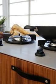 158 best loods 5 keuken images on pinterest home interiors