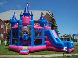 bounce house rental kids 4 jump montgomery bounce house rentals