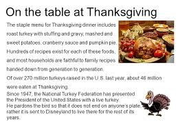 thanksgiving dates last 5 years page 2 bootsforcheaper