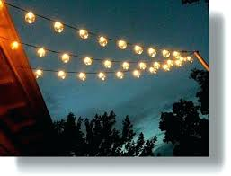 target outdoor string lights target landscape lighting led outdoor light strings outdoor string