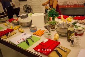 馗lairage cuisine leroy merlin ikea 馗lairage cuisine 100 images d馗o bureau 100 images id馥d