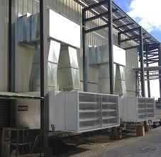 niagara industrial mechanical services photos