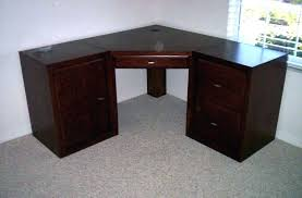 small desk plans free corner desk plans corner desk ideas simple corner desk plans best