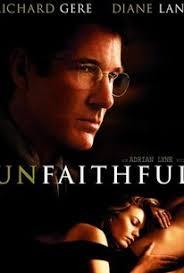 Film Unfaithful Complet En Streaming | unfaithful 2002 rotten tomatoes