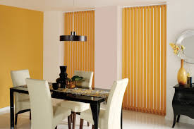 Dining Room Blinds by Home Decor Modish Vertical Venetian Blinds Designs For Best Home