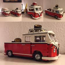 lego volkswagen mini images tagged with legovwt1 on instagram