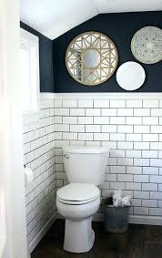 tile bathroom walls ideas bathroom wall tile ideas bathroom wall tile designs photos