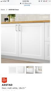 prices for white kitchen cabinet doors mix cabinets styles ok