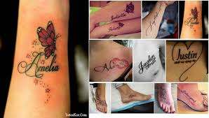 20 quote tattoos for girls ideas tattoo designs