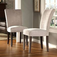 Wicker Dining Chairs Ikea Articles With Leather And Wooden Dining Chairs Tag Excellent