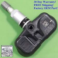 2014 honda crv tire pressure light honda accord crv fit tire pressure sensor tpms factory oem 42753 swa