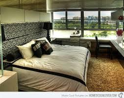 Mens Bedroom Design by Cool Bedroom Designs Trend Decoration Room Designs For Boys