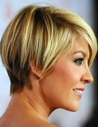 hairstyles for women with oblong face over 40 home improvement short hairstyles for oval faces hairstyle
