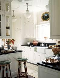 kitchen remodel kitchen white kitchen design ideas lowes kitchen