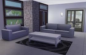 cool room designs minecraft hesen sherif living room site home
