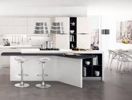mobilier de cuisine meuble de cuisine 32 idées rusées pour plus de rangement