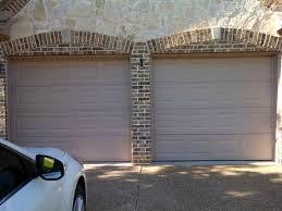 jen weld garage doors garage doors