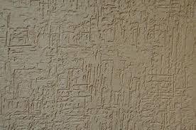 textured wall designs modern wall texture wooden shelves on modern stone texture wall