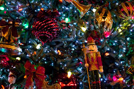 christmas tree ornaments 7011046