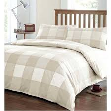 hotel duvet 28 images best 25 hotel collection bedding ideas