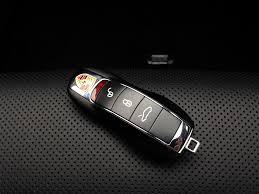Porsche 911 Carrera 4s - porsche 911 carrera 4s acceleration throttlechannel com