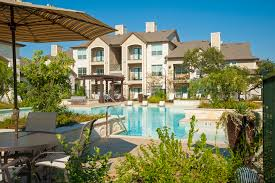camden amber oaks camden austin apartments the beautiful and pet friendly apartment community of camden amber oaks is conveniently located in north austin near anderson mill hwy 183 and the 45