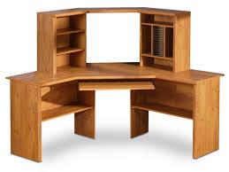 Felix Corner Desk Remarkable Corner Desk For Computer Felix Home Office Wooden