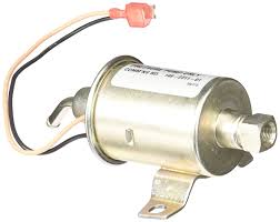 amazon com cummins 149231101 onan fuel pump automotive