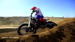 bike motocross new ktm 250 sx 2 stroke project bike motocross action 2 stroke