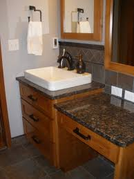 Vanity Vanity All Is Vanity Bathrooms Kehlnhofer Custom Cabinets