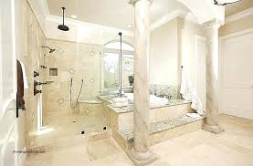 small bathroom shower curtain ideas narrow shower curtain uk curtains for stalls luxury white master