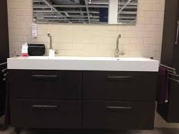 ikea bathroom ideas 100 ikea bathroom ideas best 25 small bathroom shelves
