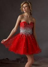 short red prom dresses naf dresses