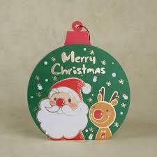 cheapest christmas photo cards christmas lights decoration