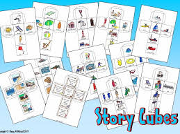 alphabet worksheets match letters to pictures tasks handwriting
