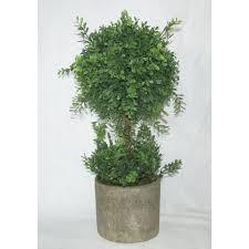 artificial topiary hakkında teki en iyi 10 fikir