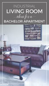 Apartment Decorating For Guys by Best 25 Bachelor Apartment Decor Ideas On Pinterest Ikea Studio