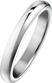 piaget wedding band price piaget wedding ring g34ly800 in platinum 1 700 wedding rings